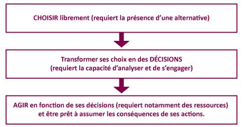 empowerment et intervention ninacs pdf